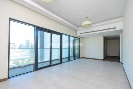 طابق سكني  للبيع في الخليج التجاري، دبي - Full Floor | Great Investment Opportunity