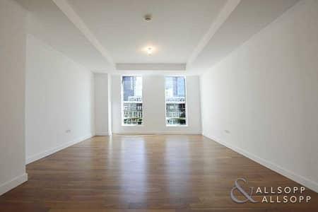 3 Bedroom Flat for Sale in DIFC, Dubai - Three Bedroom | Courtyard View | Exclusive
