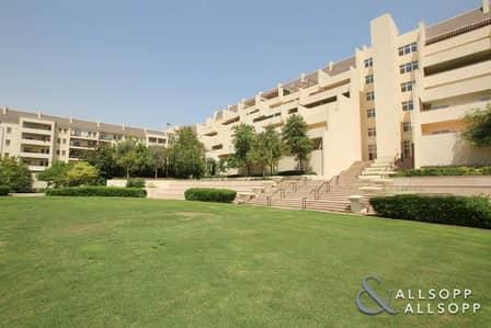 شقة 2 غرفة نوم للبيع في موتور سيتي، دبي - 2 Beds | Fully Upgraded | VOT | Garden View
