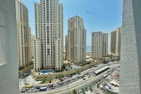 شقة 2 غرفة نوم للبيع في دبي مارينا، دبي - Water Views   En-Suite Bathrooms   Vacant