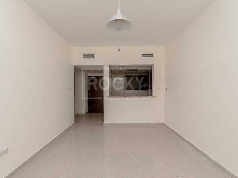 2 Spacious | 1-Bed | Pool View | IMPZ