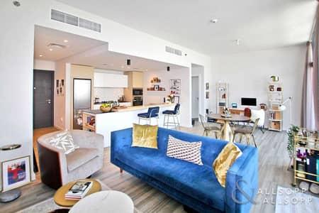 شقة 2 غرفة نوم للبيع في قرية جميرا الدائرية، دبي - 2 Bed   Large Terrace   Fitted Appliances