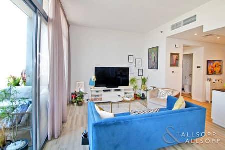شقة 2 غرفة نوم للبيع في قرية جميرا الدائرية، دبي - 2 Bed | Large Terrace | Fitted Appliances