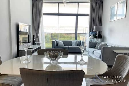 فلیٹ 2 غرفة نوم للبيع في موتور سيتي، دبي - Luxurious   Upgraded Flooring   2 Bedrooms