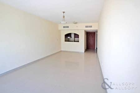 1 Bedroom Apartment for Sale in Jumeirah Lake Towers (JLT), Dubai - Spacious 1 Bed | High Floor | Tenanted