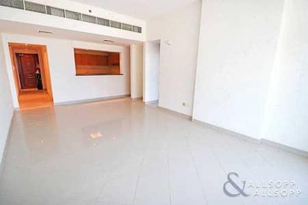 شقة 1 غرفة نوم للبيع في مدينة دبي الرياضية، دبي - Large 1 Bedroom | Rented | High ROI 6.5% Net