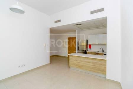 فلیٹ 1 غرفة نوم للايجار في المدينة المستدامة، دبي - 1-Bed | Multiple Cheques | The Sustainable City