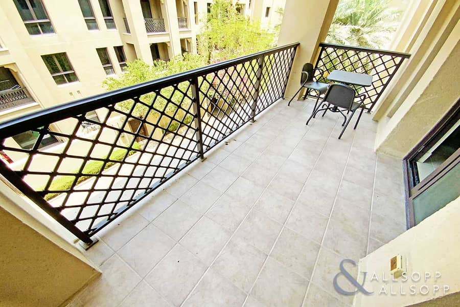 2 Exclusive | 2 Bed Plus Study | BK View