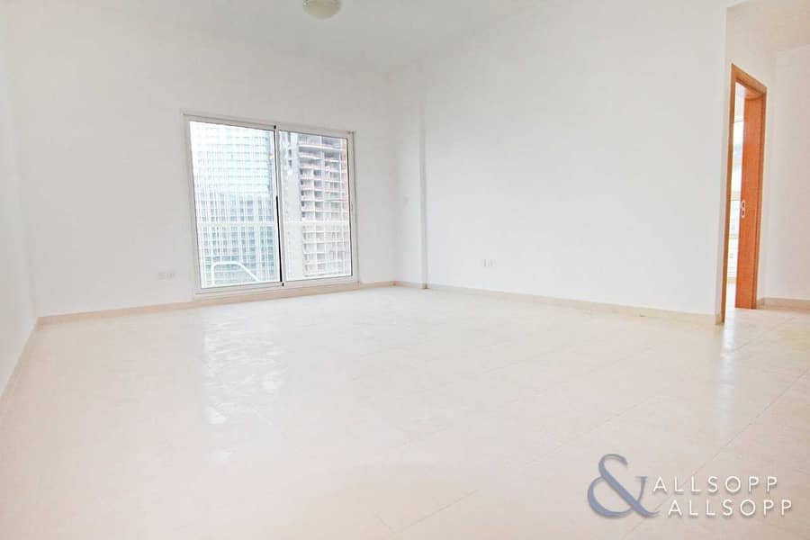 Canal View   Good Investment   One Bedroom
