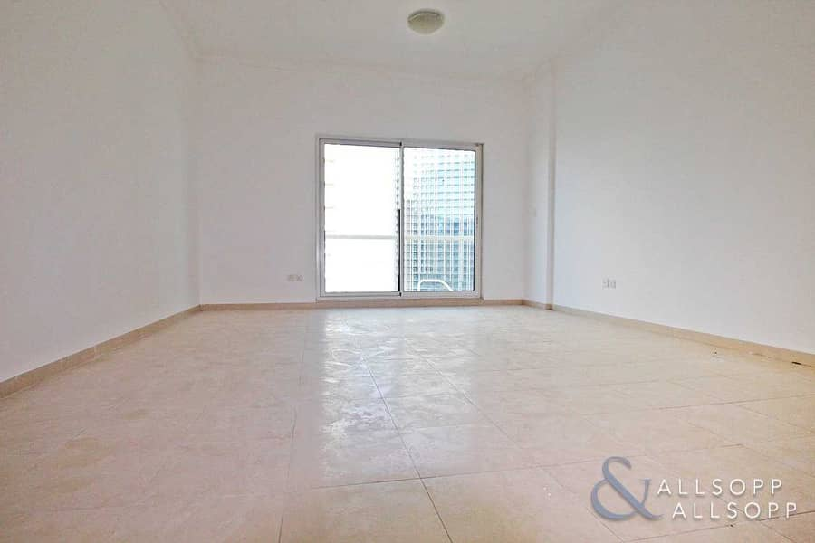 13 One Bedroom | Canal View | Good Investment