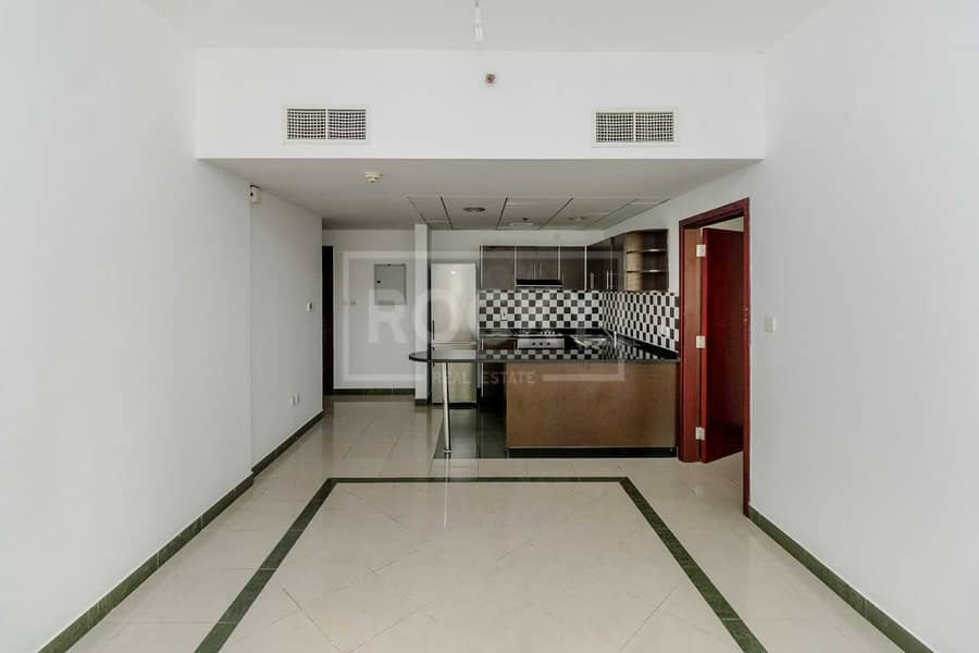 Multiple Units | 1 Bed | Equipped Kitchen | Barsha Heights
