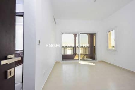 تاون هاوس 2 غرفة نوم للبيع في سيرينا، دبي - Large Plot| Type D| Walking Distance To Pool