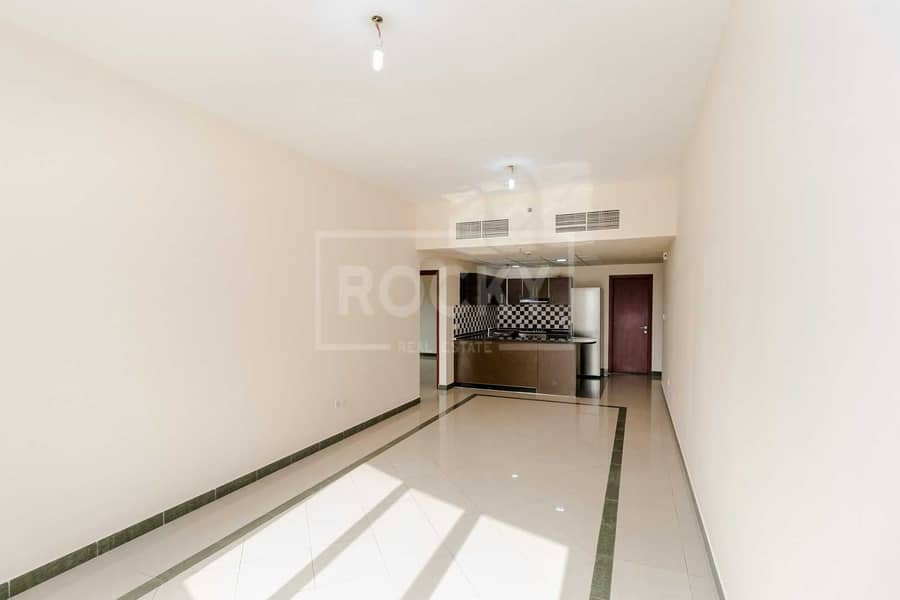 Bulk Units | Equipped Kitchen | Barsha Heights