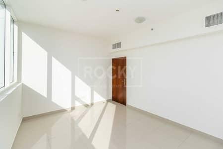 شقة 1 غرفة نوم للايجار في مدينة دبي الرياضية، دبي - Type B and C | 1-Bed | Sports City