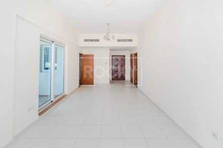 1 Bedroom Flat for Sale in Dubai Sports City, Dubai - Close to Metro | Mid Floor plus Storage | Dubai Marina