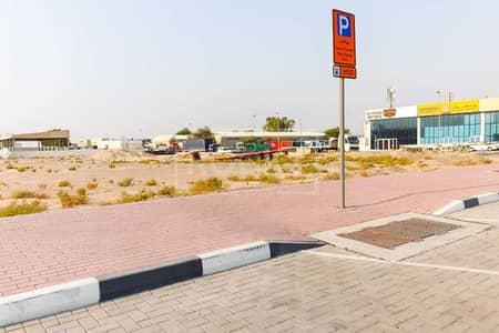 Plot for Sale in Jebel Ali, Dubai - Community Center   Corner Plot   Best Price   Prime Location