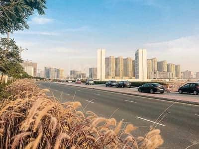 ارض سكنية  للبيع في مدينة دبي للإنتاج، دبي - G+11 | Apartments | Up to 4 Years Payment Plan