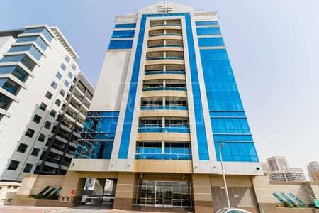 Building for Sale in Dubai Silicon Oasis, Dubai - B+G+9+R | Full Building | Silicon Oasis