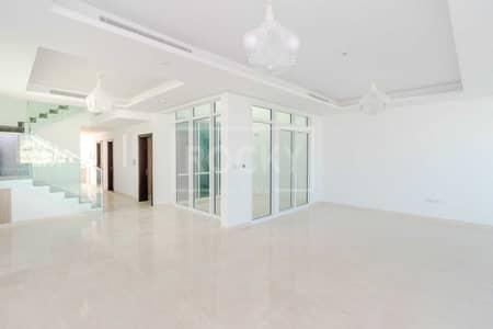 4 Bedroom Townhouse for Sale in Al Furjan, Dubai - Brand New   4-Bed plus Maids   Al Furjan