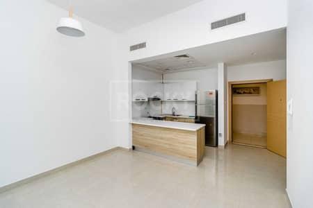 فلیٹ 1 غرفة نوم للايجار في المدينة المستدامة، دبي - 1-Bed | Equipped Kitchen | The Sustainable City