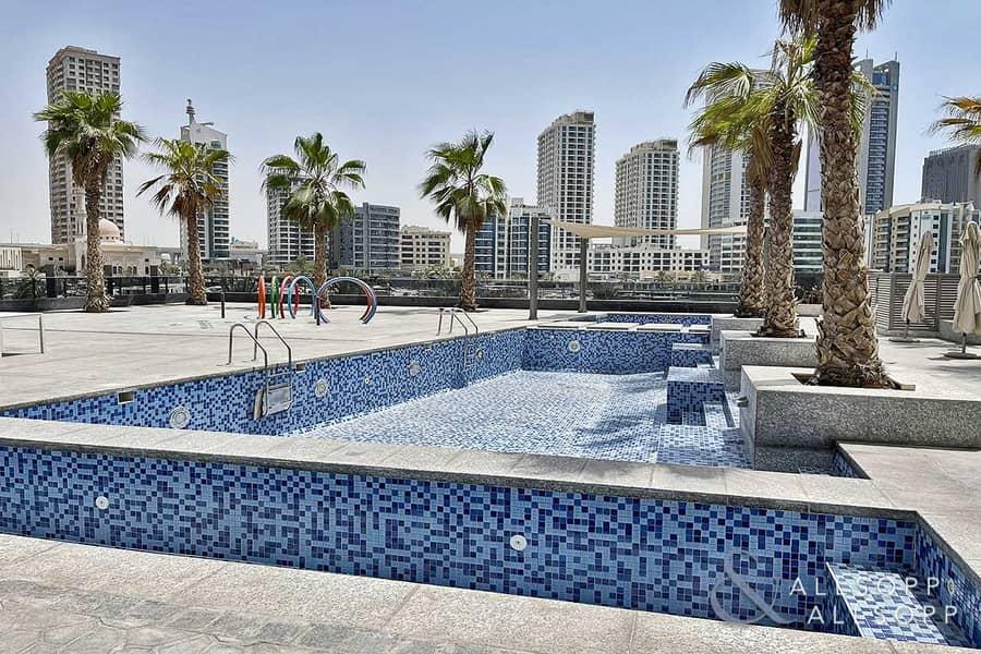 14 Marina View | Modern | Brand New | Vacant