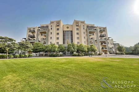 2 Bedroom Flat for Sale in Remraam, Dubai - 2 Bedrooms | Close To Pool | 1500 Sq. Ft.