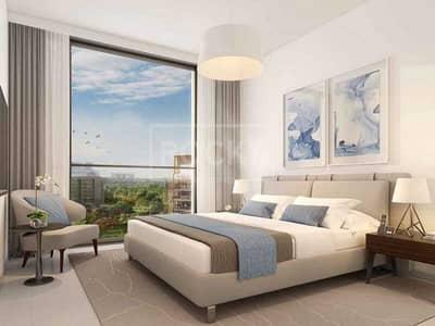 شقة 1 غرفة نوم للبيع في دبي هيلز استيت، دبي - Spacious | 1-Bed | Dubai Hills Estate