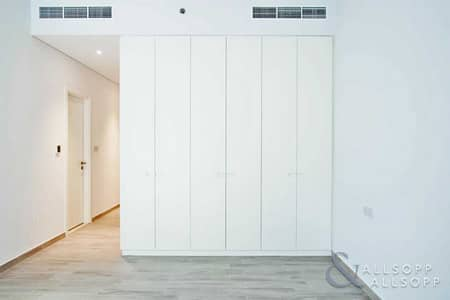 فلیٹ 2 غرفة نوم للبيع في قرية جميرا الدائرية، دبي - 2 Bed Duplex   Rented   Fitted Appliances