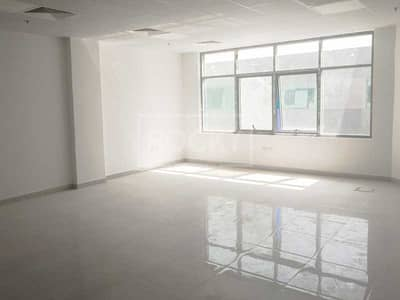 Office for Sale in Dubai Investment Park (DIP), Dubai - Sapcious Fitted Office Space for Sale in DIP