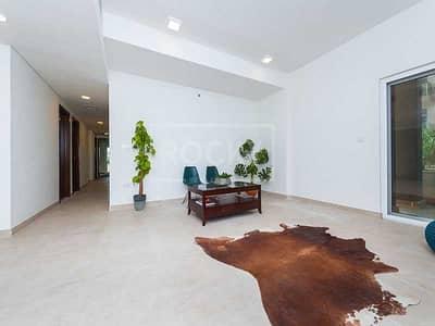 فلیٹ 3 غرف نوم للبيع في الفرجان، دبي - Ready To Move In | Brand New | 3 Bed plus Maids