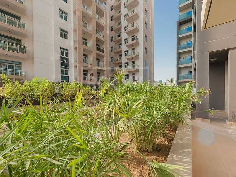 26 Ready To Move In | Brand New | 3 Bed plus Maids