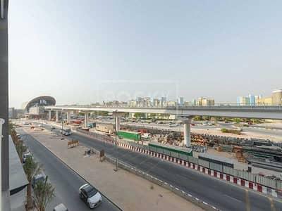 فلیٹ 2 غرفة نوم للايجار في الفرجان، دبي - Ready to Move In | Brand New | Near Metro Station