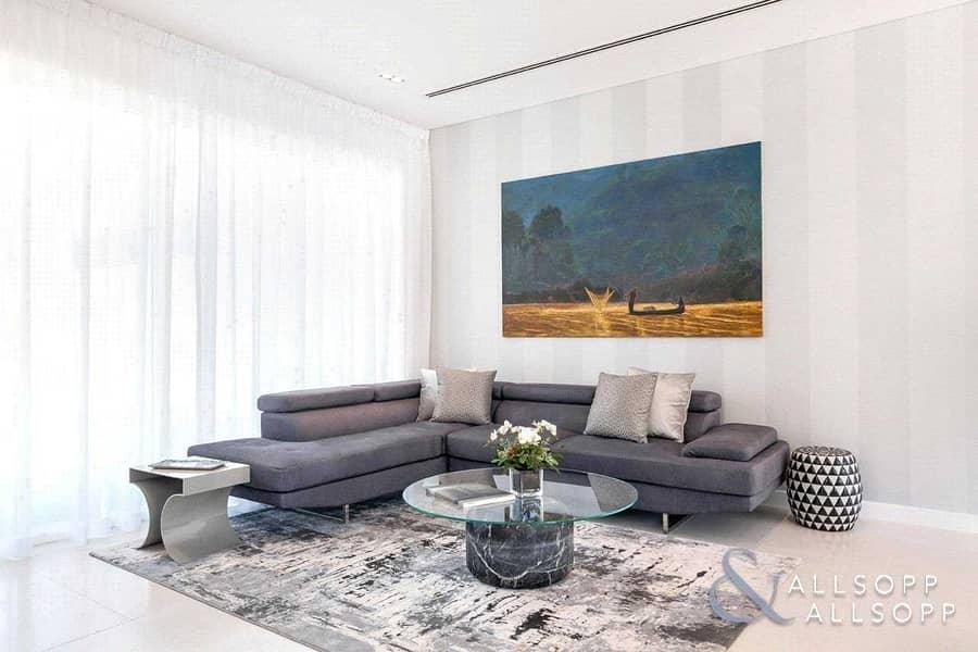 2 Huge Plot | Five Bedroom | Payment Plan