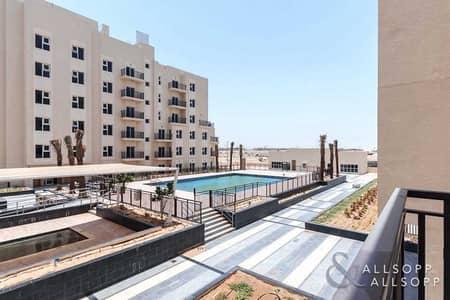 شقة 2 غرفة نوم للبيع في رمرام، دبي - 2 Bedrooms  Fantastic Investment   Payment Plan