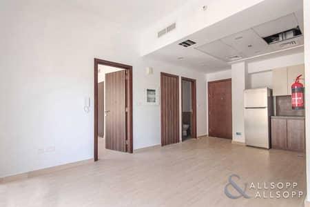 فلیٹ 2 غرفة نوم للبيع في رمرام، دبي - 2Bed   Excellent Investment   Payment Plan