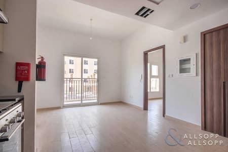 فلیٹ 2 غرفة نوم للبيع في رمرام، دبي - 2 Bed   Excellent Investment   Payment Plan