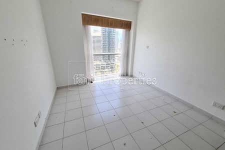 1 Bedroom Flat for Sale in Dubai Marina, Dubai - Full marina view. Amazing price. 1900sqft