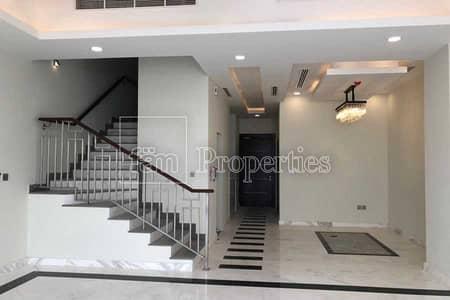 3 Bedroom Townhouse for Sale in Al Furjan, Dubai - Ready to move in | Maids Room | Resale