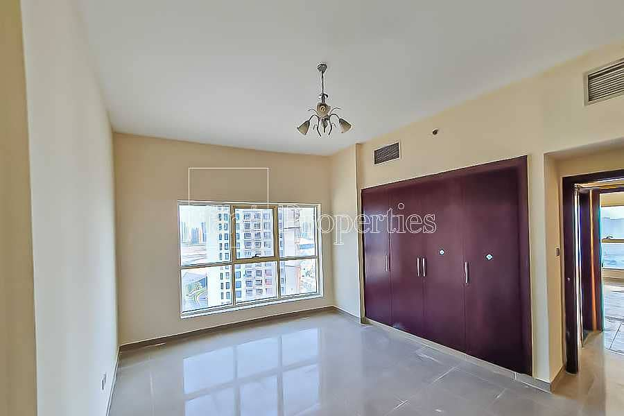2 A Unique 2Bedroom Apartment with Amenities