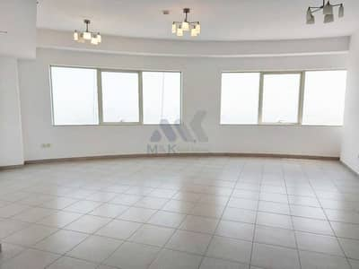 2 Bedroom Flat for Rent in Sheikh Zayed Road, Dubai - Big Size   No Commission   Chiller Free   2 Months Free