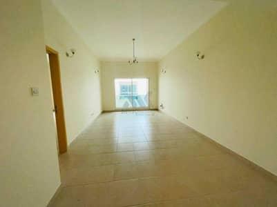 فلیٹ 1 غرفة نوم للايجار في الحضيبة، دبي - شقة في بناية الحضيبة الحضيبة 1 غرف 42000 درهم - 5219601