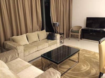 فلیٹ 1 غرفة نوم للبيع في الخليج التجاري، دبي - شقة في برج كابيتال باي A أبراج كابيتال باي الخليج التجاري 1 غرف 969000 درهم - 5200457