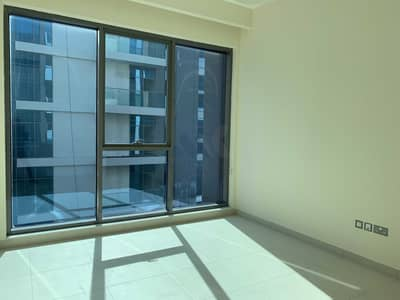 1 Bedroom Apartment for Rent in Al Mina, Dubai - Free Maintenance   1 Month Free   1 BR For Family