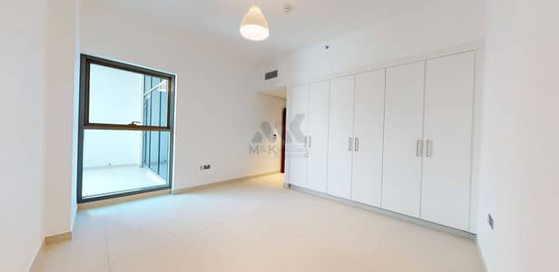 1 Bedroom Apartment for Rent in Al Mina, Dubai - Building 10   Leasing Started   1 BR With 1 Week Free