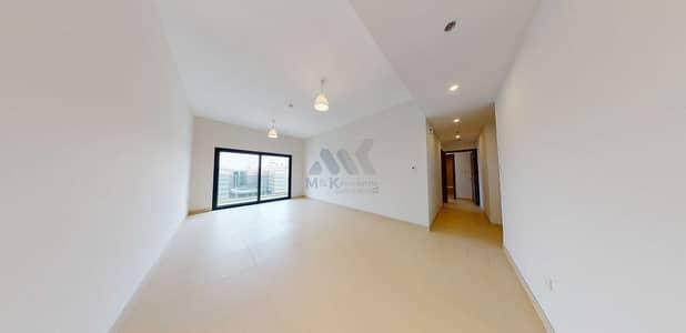 فلیٹ 2 غرفة نوم للايجار في الكرامة، دبي - شقة في بناية الكرامة الكرامة 2 غرف 59000 درهم - 5186835