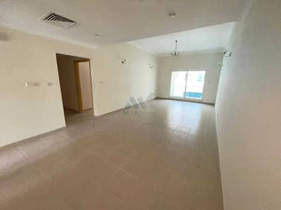2 Bedroom Flat for Rent in Al Hudaiba, Dubai - Spacious & Stunning | Maintenance Free | For Family Only