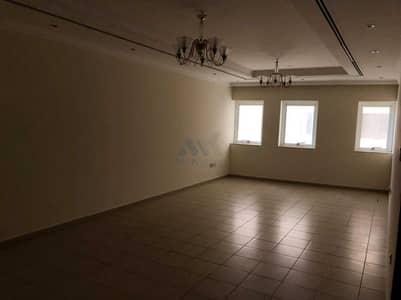 فلیٹ 1 غرفة نوم للايجار في ديرة، دبي - شقة في ميدان الإتحاد ديرة 1 غرف 45000 درهم - 5131539