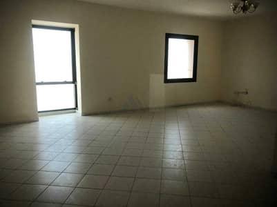 فلیٹ 2 غرفة نوم للايجار في ديرة، دبي - شقة في ميدان الإتحاد ديرة 2 غرف 68000 درهم - 5131527