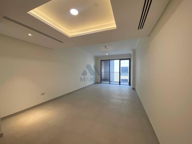 شقة في جناين أفينيو تلال مردف مردف 3 غرف 87500 درهم - 5129956