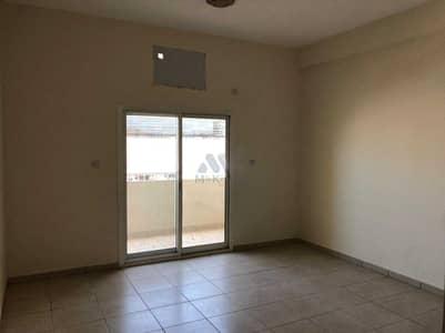 فلیٹ 2 غرفة نوم للايجار في ديرة، دبي - شقة في ميدان الإتحاد ديرة 2 غرف 56000 درهم - 5131557